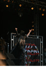 SRF 2008 Sweden Rock Festival 20080607 Lizzy Borden 0002