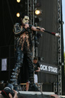 SRF 2008 Sweden Rock Festival 20080607 Lizzy Borden 0011