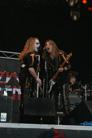 SRF 2008 Sweden Rock Festival 20080607 Lizzy Borden 0021