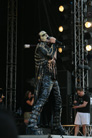 SRF 2008 Sweden Rock Festival 20080607 Lizzy Borden 0022