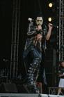 SRF 2008 Sweden Rock Festival 20080607 Lizzy Borden 0023