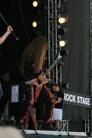 SRF 2008 Sweden Rock Festival 20080607 Lizzy Borden 0024