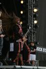SRF 2008 Sweden Rock Festival 20080607 Lizzy Borden 0025