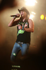 SRF 2008 Sweden Rock 2008 8563 Poison