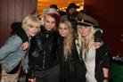 Sweden Rock 200906 0179