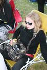 Sweden Rock 200906 0687