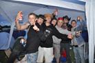Sweden Rock 2009 1474