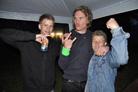 Sweden Rock 2009 1477