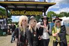 Sweden Rock 2009 1539