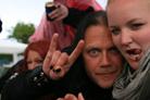 Sweden Rock 200906 1720