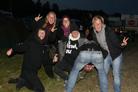 Sweden Rock 200906 2232