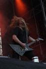 Sweden Rock Festival 20090603 Amon Amarth 1