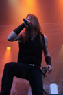 Sweden Rock Festival 20090603 Amon Amarth 3