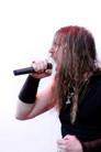 Sweden Rock Festival 20090603 Amon Amarth 35