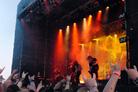 Sweden Rock Festival 20090603 Amon Amarth 39