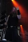 Sweden Rock Festival 20090603 Amon Amarth 4