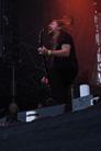 Sweden Rock Festival 20090603 Amon Amarth 5