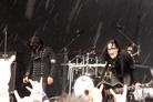 Sweden Rock Festival 20090603 Deathstars 12