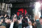 Sweden Rock Festival 20090603 Sevendust 6k