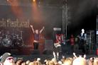 Sweden Rock Festival 20090603 Torch 6k
