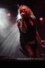 Sweden Rock Festival 20090603 Uriah Heep 10