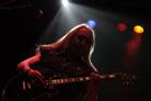 Sweden Rock Festival 20090603 Uriah Heep 4
