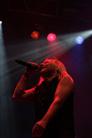 Sweden Rock Festival 20090603 Uriah Heep 5