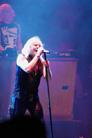 Sweden rock festival 20090603 Uriah Heep 10k