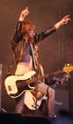 Sweden Rock 20090604 Bullet 1414