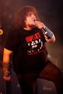 Sweden Rock 20090604 Bullet 1436