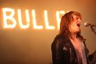 Sweden Rock 20090604 Bullet 1441
