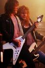 Sweden Rock 20090604 Bullet 1460