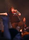 Sweden Rock 20090604 Bullet 1472