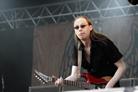 Sweden Rock 20090604 Candlemass 1