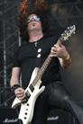 Sweden Rock 20090604 Candlemass 2