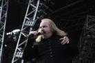Sweden Rock 20090604 Candlemass 6