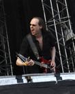 Sweden Rock 20090604 Candlemass 7