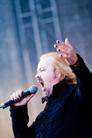 Sweden Rock Festival 20090604 Candlemass 10
