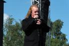Sweden Rock Festival 20090604 Candlemass 6k