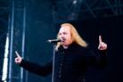Sweden Rock Festival 20090604 Candlemass 7