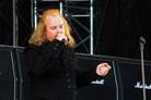 Sweden Rock Festival 20090604 Candlemass 7k