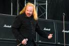 Sweden Rock Festival 20090604 Candlemass 8k