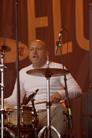 Sweden Rock 20090604 Flogging Molly 2