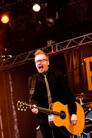 Sweden Rock Festival 20090604 Flogging Molly 6
