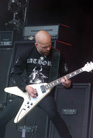 Sweden Rock Festival 20090604 Grand Magus 3