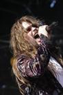 Sweden Rock 20090604 H.E.A.T 4