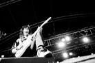 Sweden Rock Festival 20090604 Heat 7