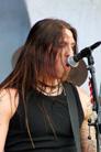 Sweden Rock Festival 20090604 Pain 12k