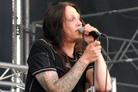 Sweden Rock Festival 20090604 Pain 9k