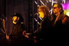 Sweden Rock 20090604 Twisted Sister Lemmy Kilmister1627